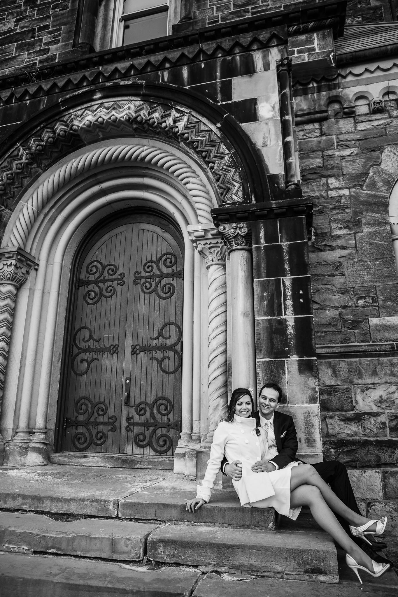 Toronto Wedding Photography - Zoya & Alexei -39.jpg