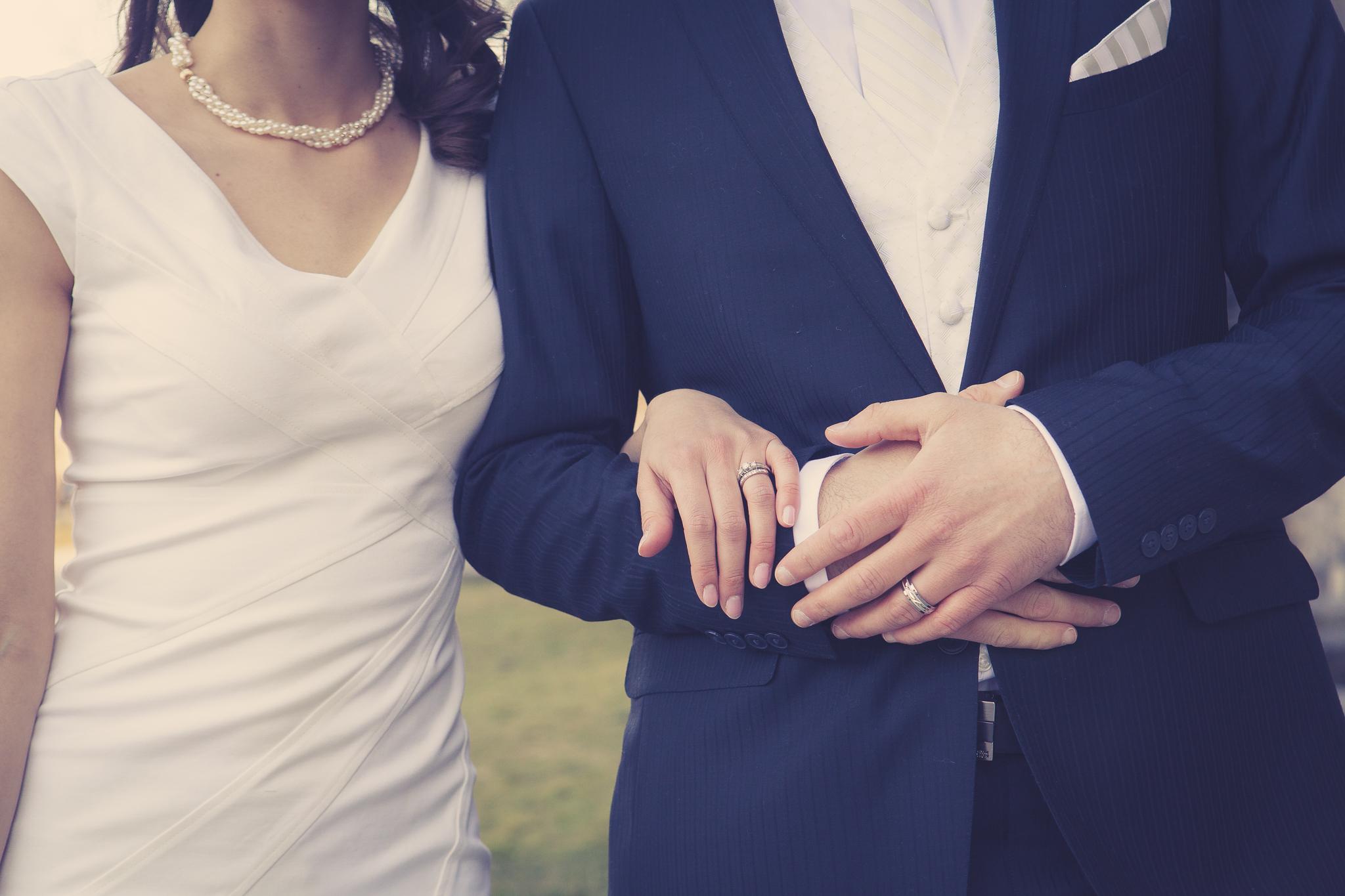 Toronto Wedding Photography - Zoya & Alexei -40.jpg