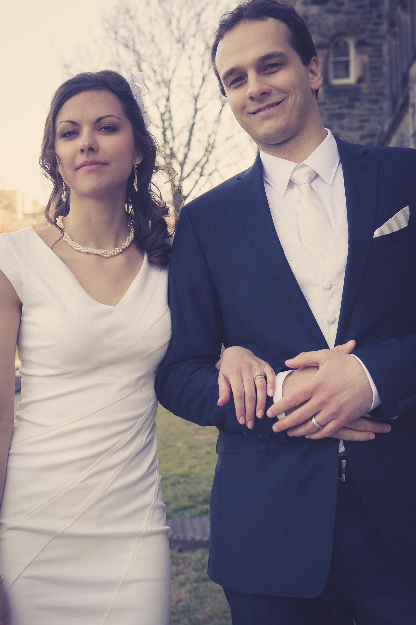 Toronto Wedding Photography - Zoya & Alexei -41.jpg