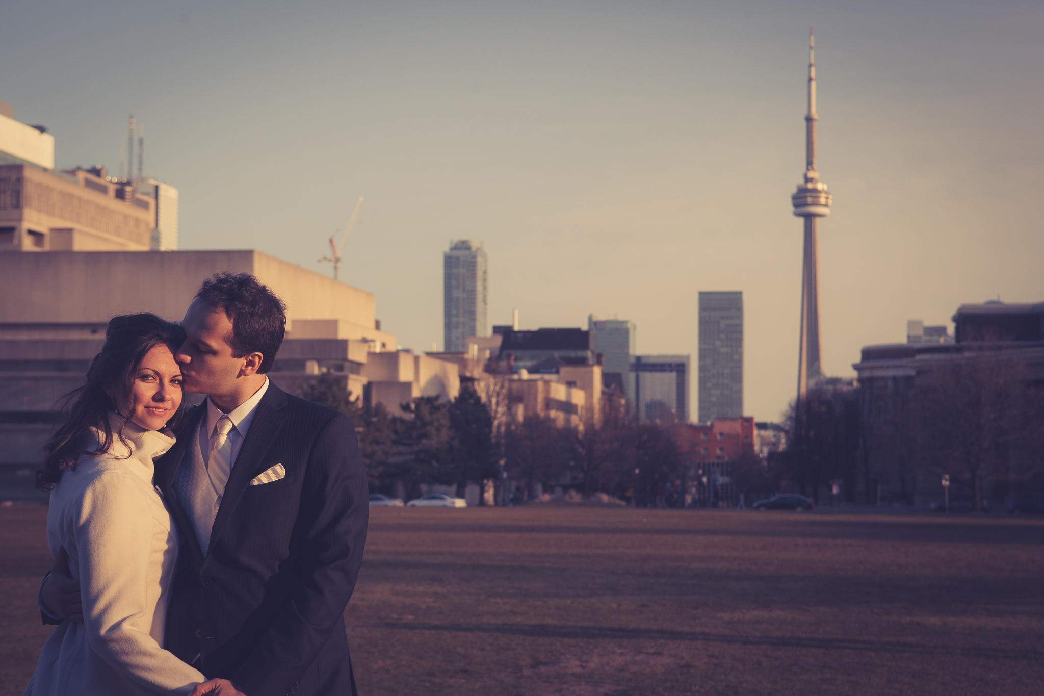 Toronto Wedding Photography - Zoya & Alexei -43.jpg
