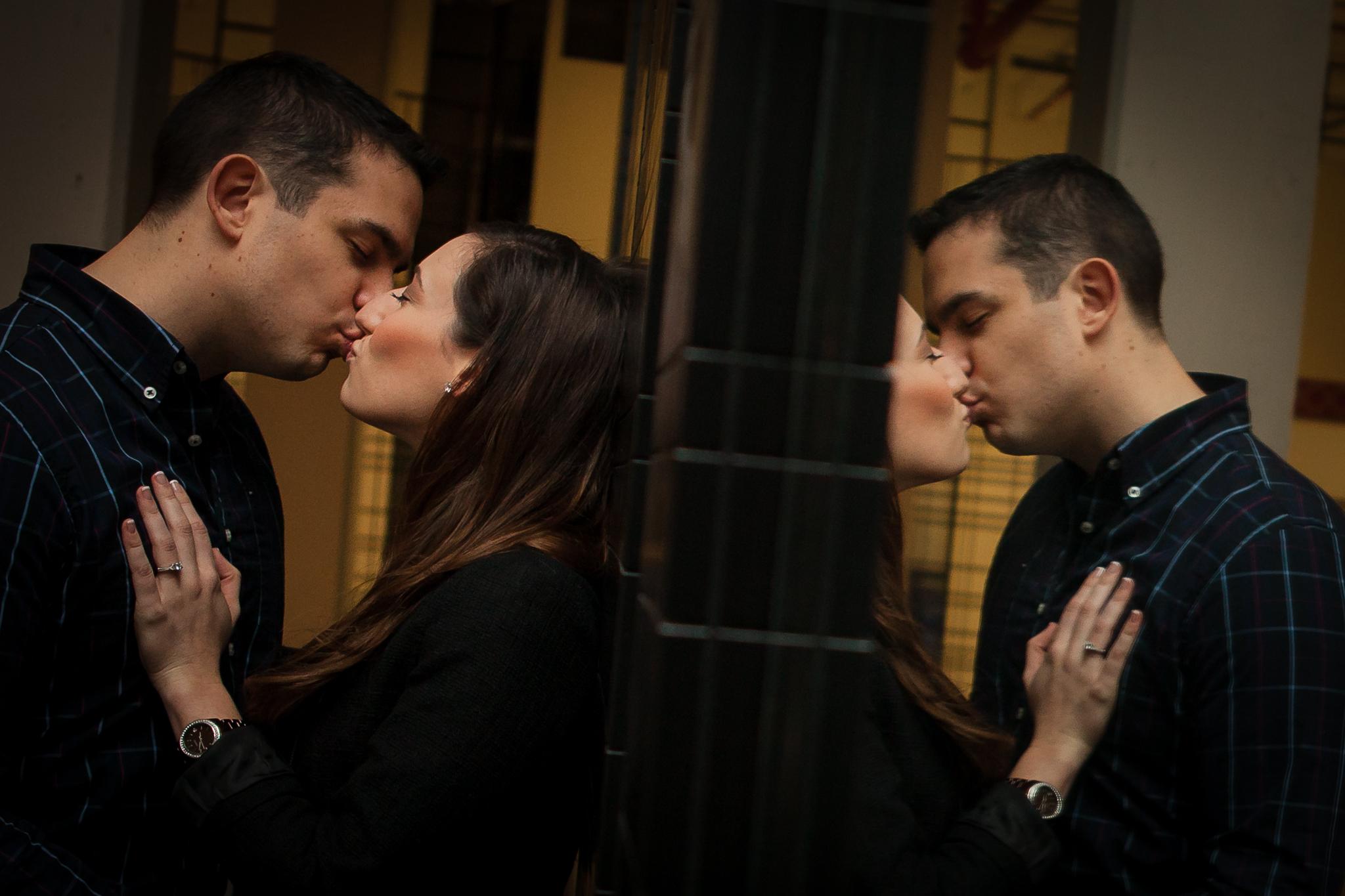 Toronto Wedding Photography - Kristina & Gabe Esession-12.jpg