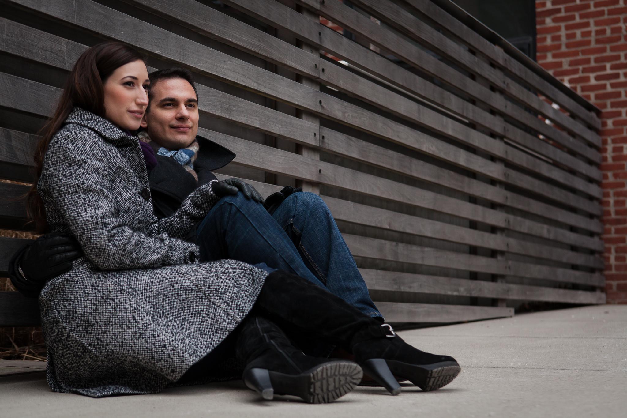 Toronto Wedding Photography - Kristina & Gabe Esession-24.jpg