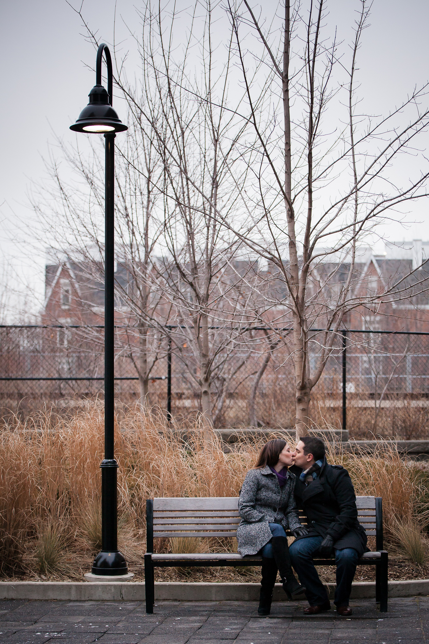 Toronto Wedding Photography - Kristina & Gabe Esession-25.jpg