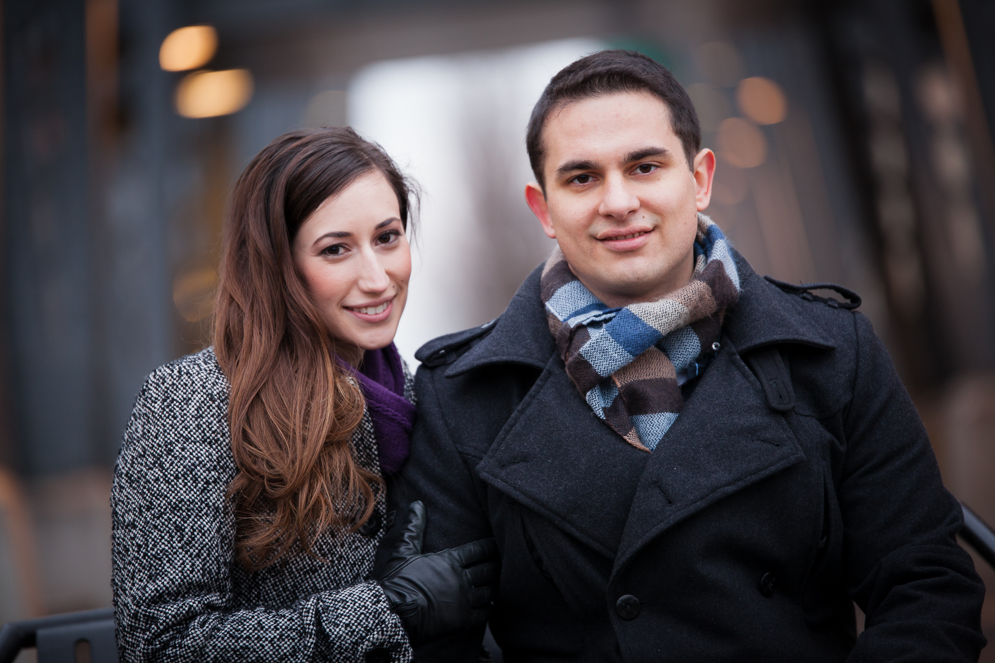 Toronto Wedding Photography - Kristina & Gabe Esession-31.jpg