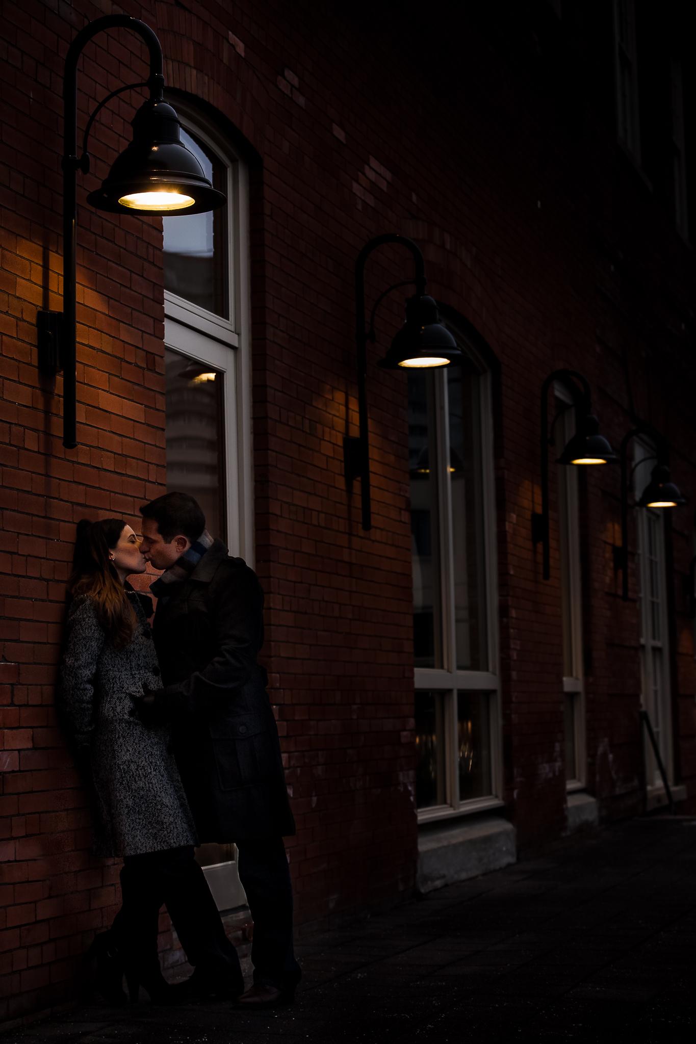 Toronto Wedding Photography - Kristina & Gabe Esession-32.jpg
