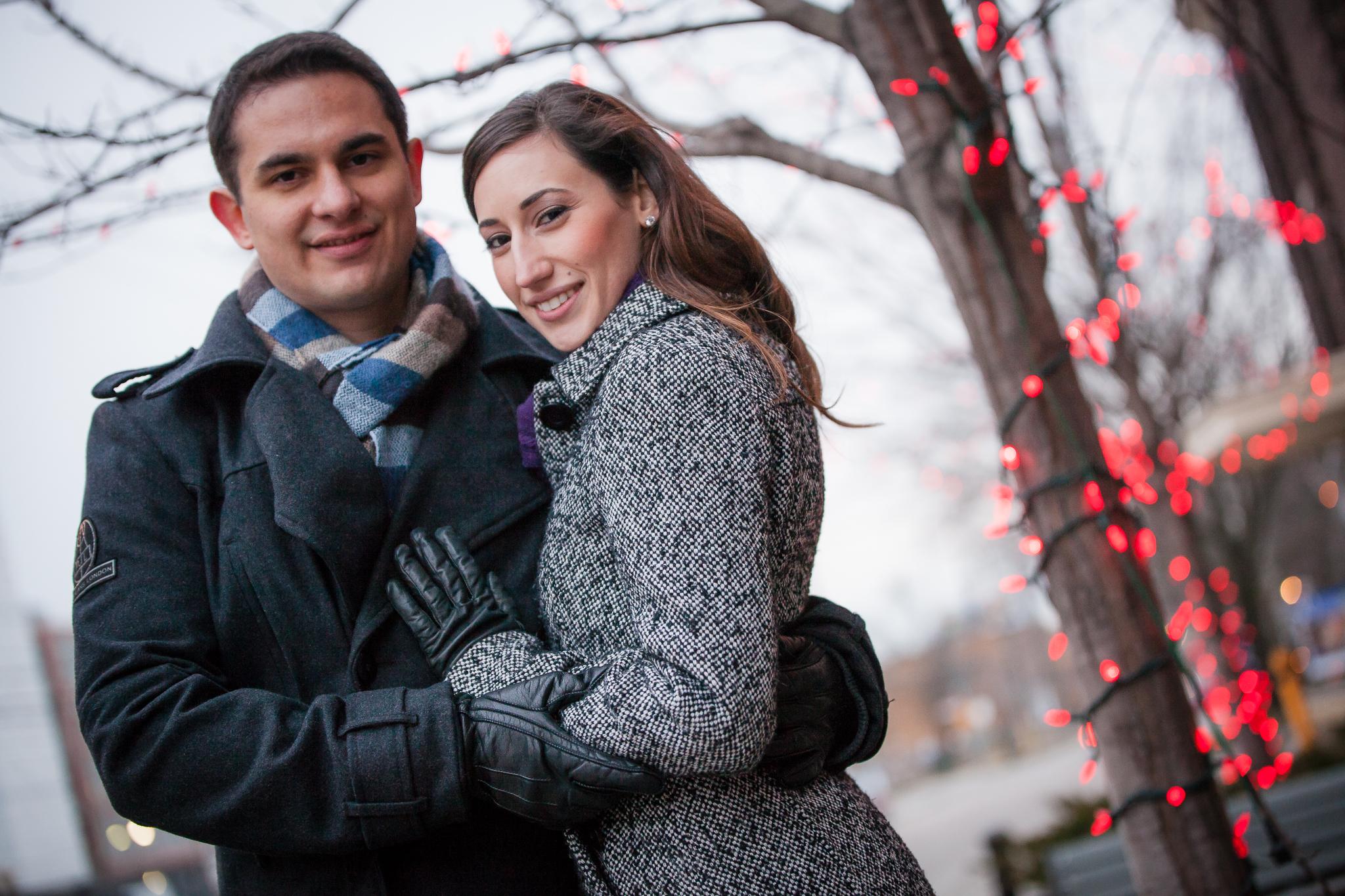 Toronto Wedding Photography - Kristina & Gabe Esession-33.jpg