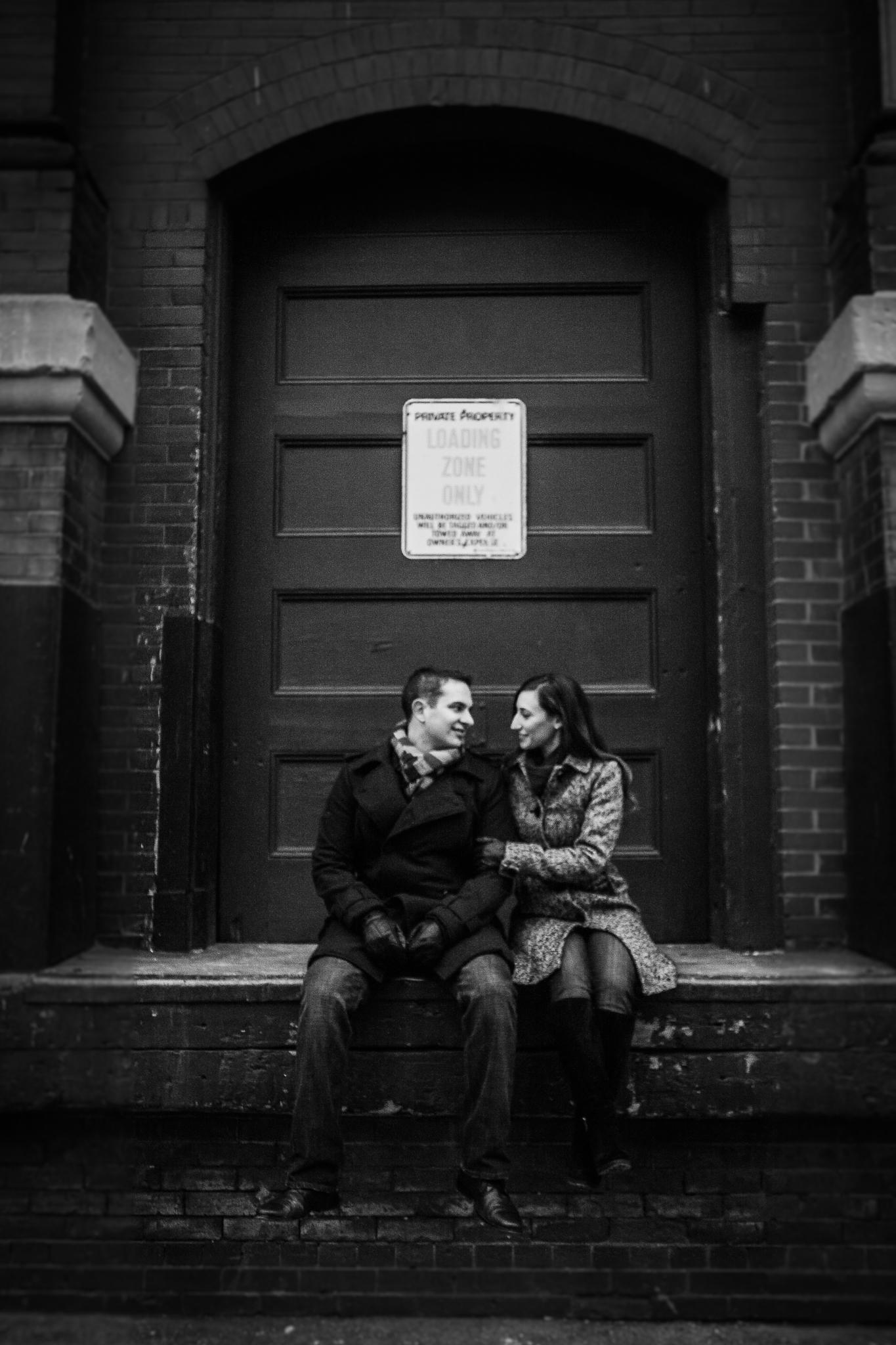 Toronto Wedding Photography - Kristina & Gabe Esession-36.jpg