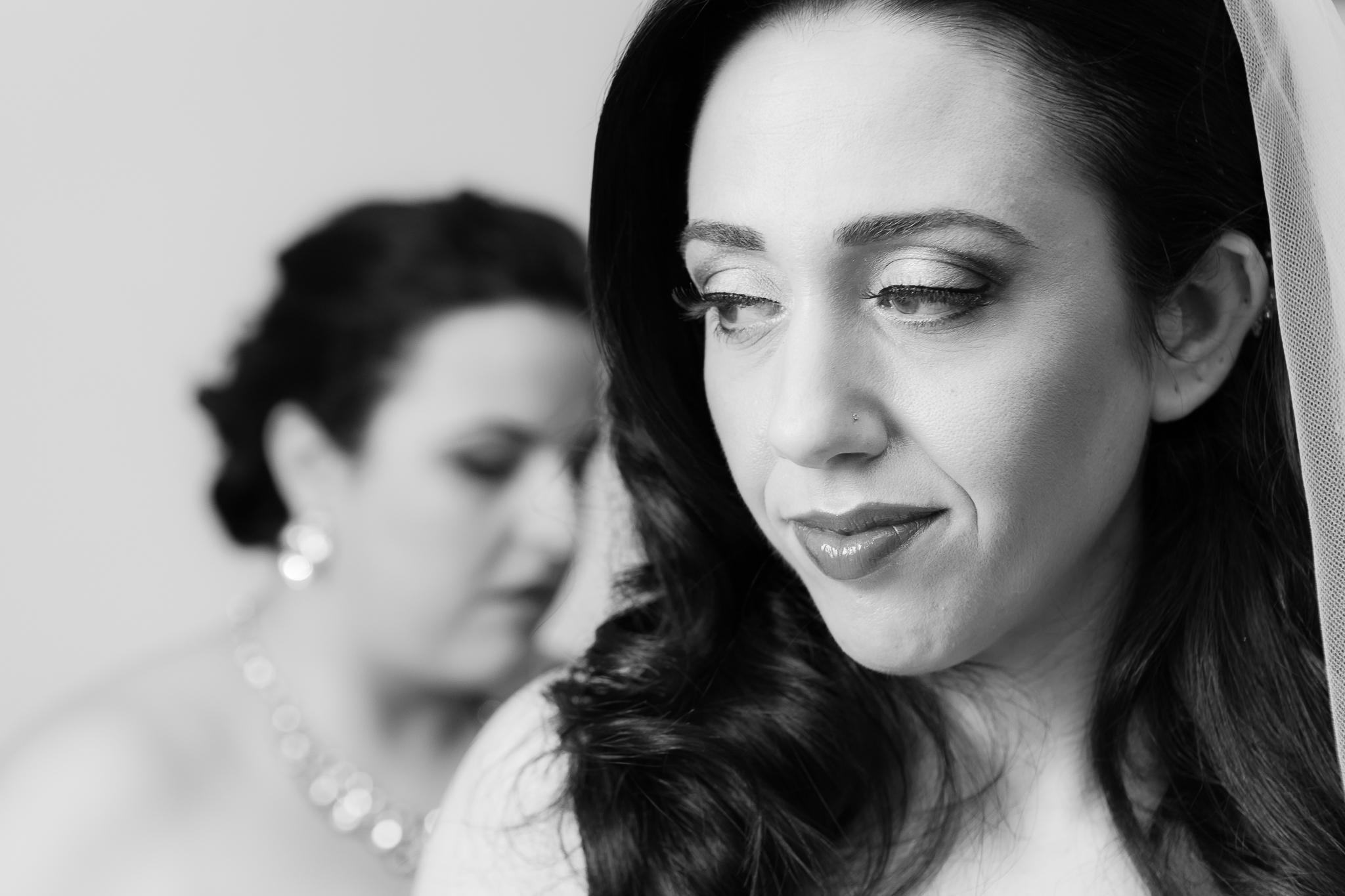 Toronto Wedding Photography - Maria & George-8.jpg