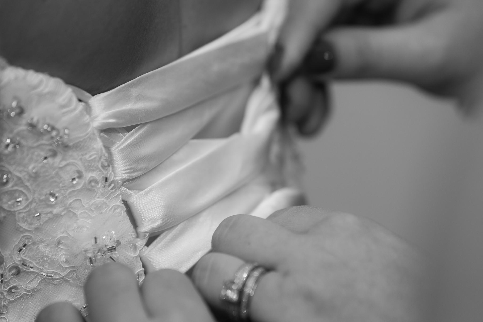 Toronto Wedding Photography - Maria & George-9.jpg