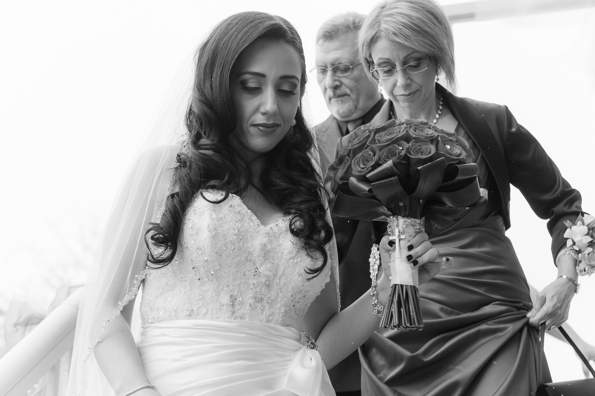 Toronto Wedding Photography - Maria & George-11.jpg