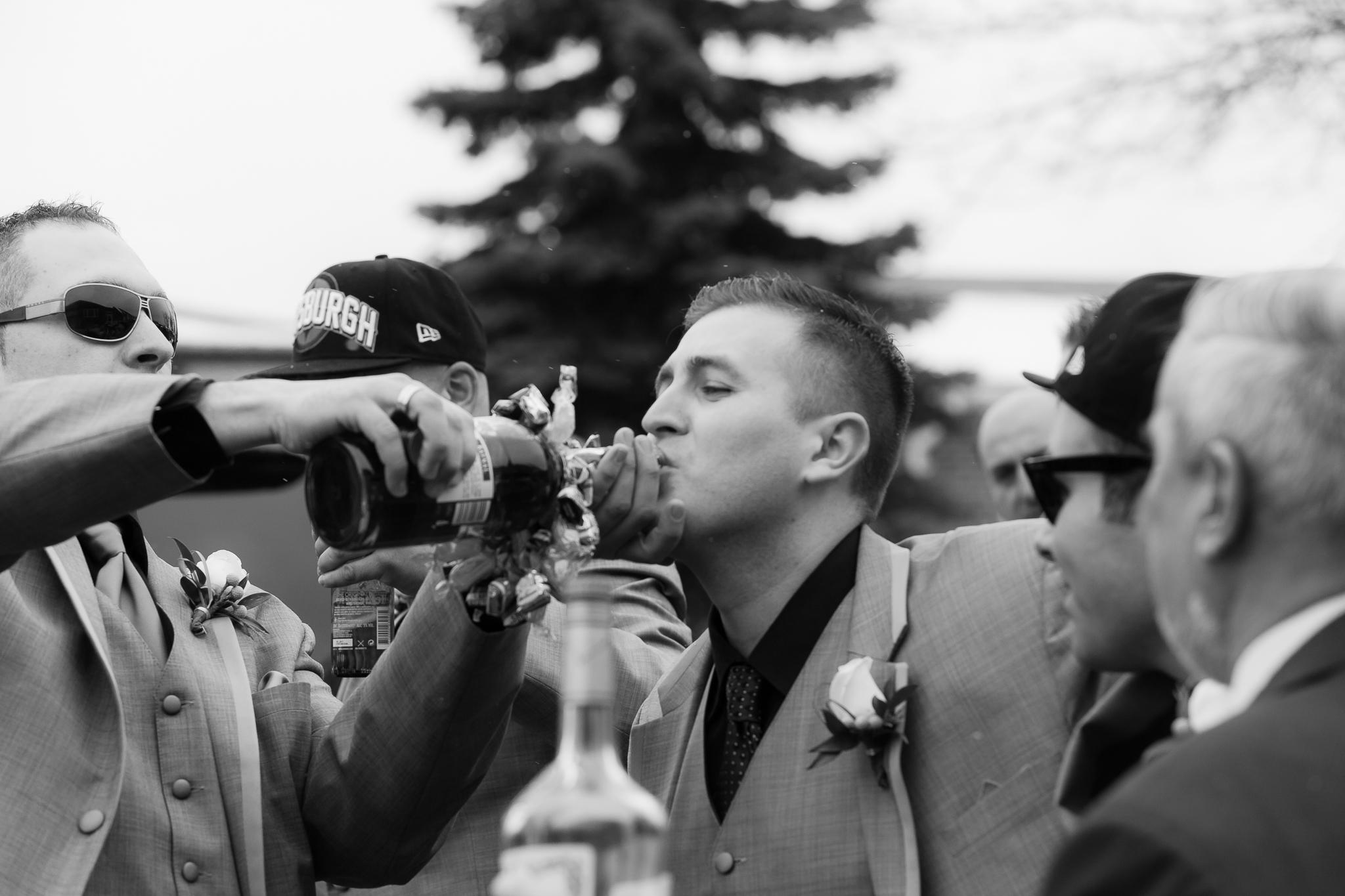 Toronto Wedding Photography - Maria & George-12.jpg