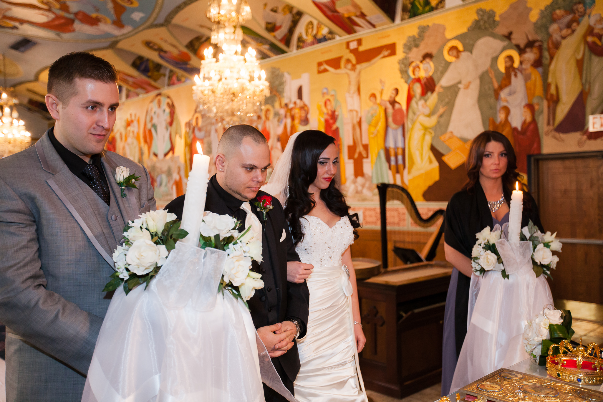 Toronto Wedding Photography - Maria & George-13.jpg
