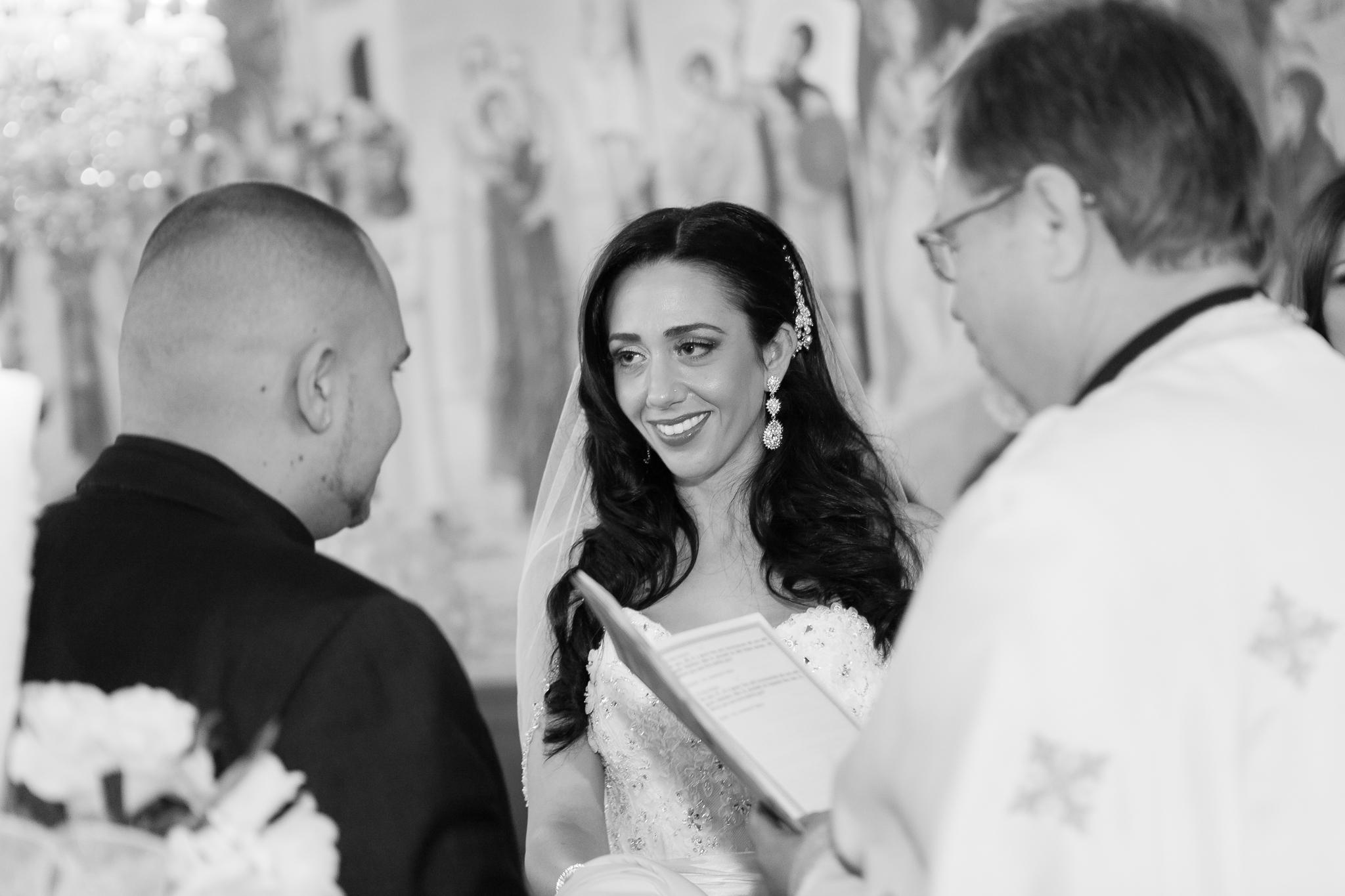 Toronto Wedding Photography - Maria & George-14.jpg