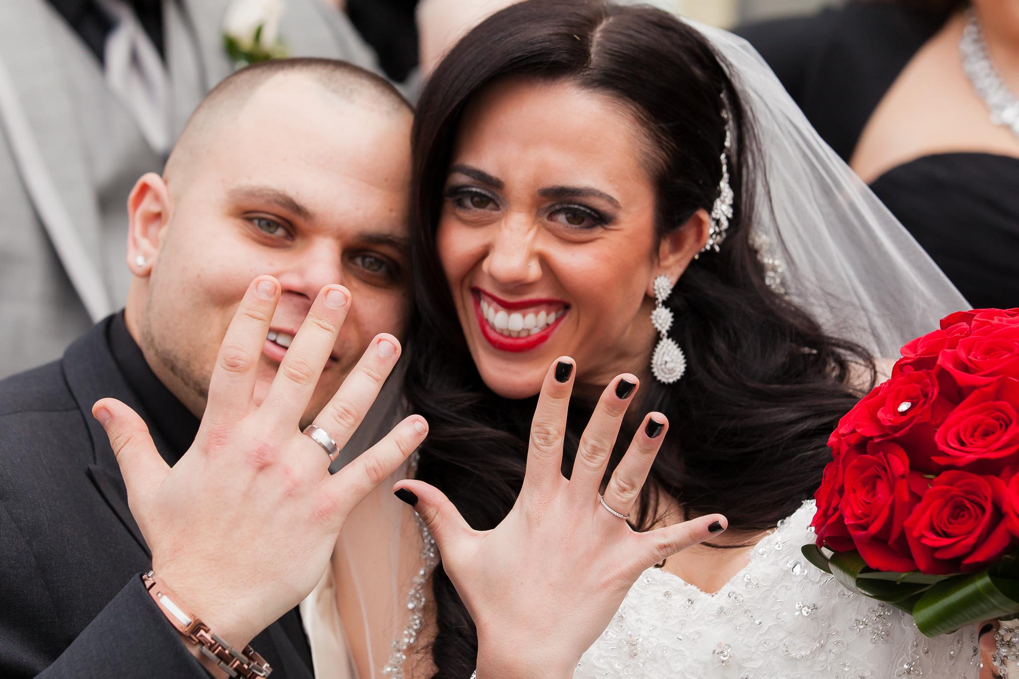 Toronto Wedding Photography - Maria & George-15.jpg