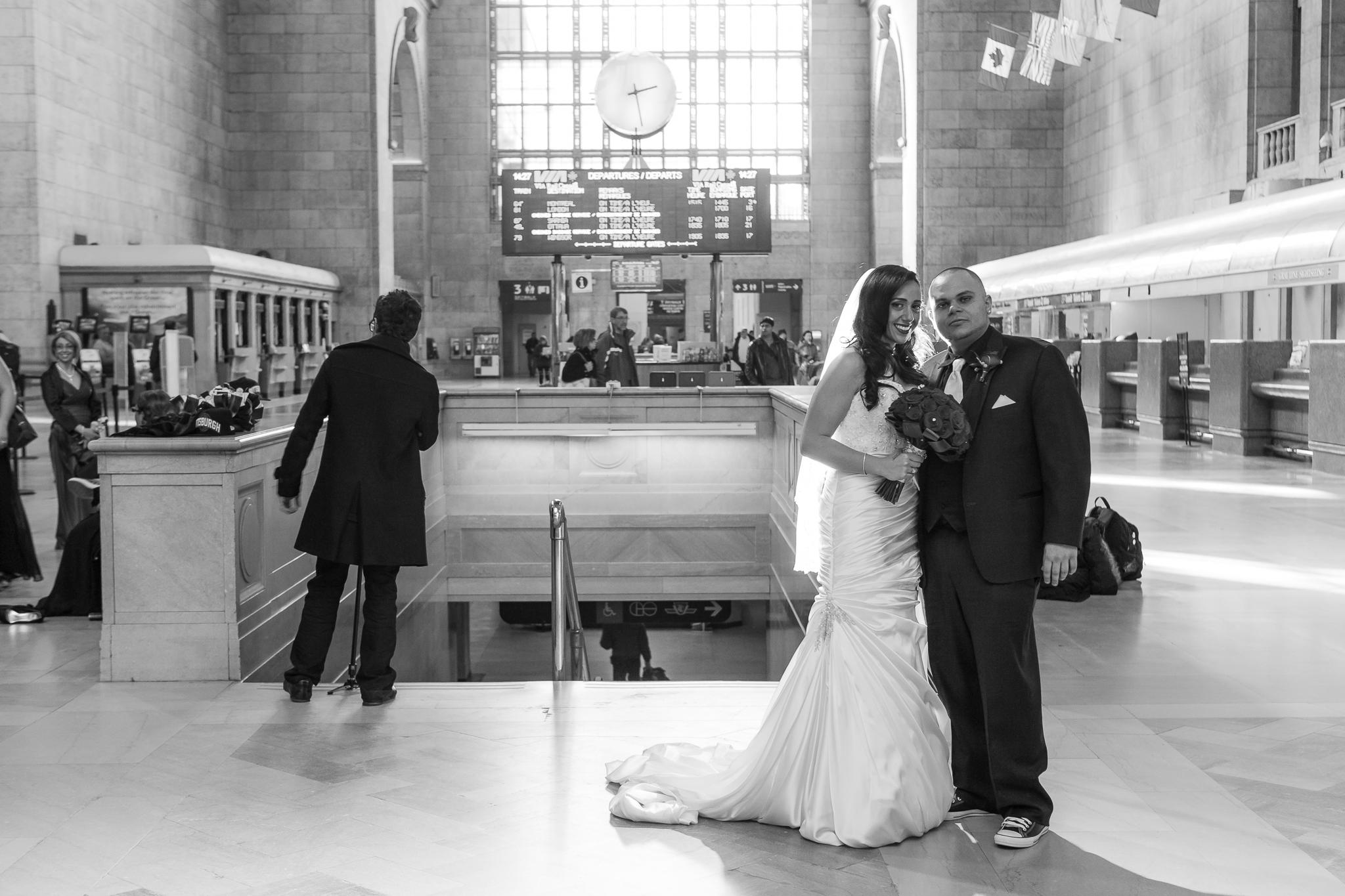 Toronto Wedding Photography - Maria & George-17.jpg