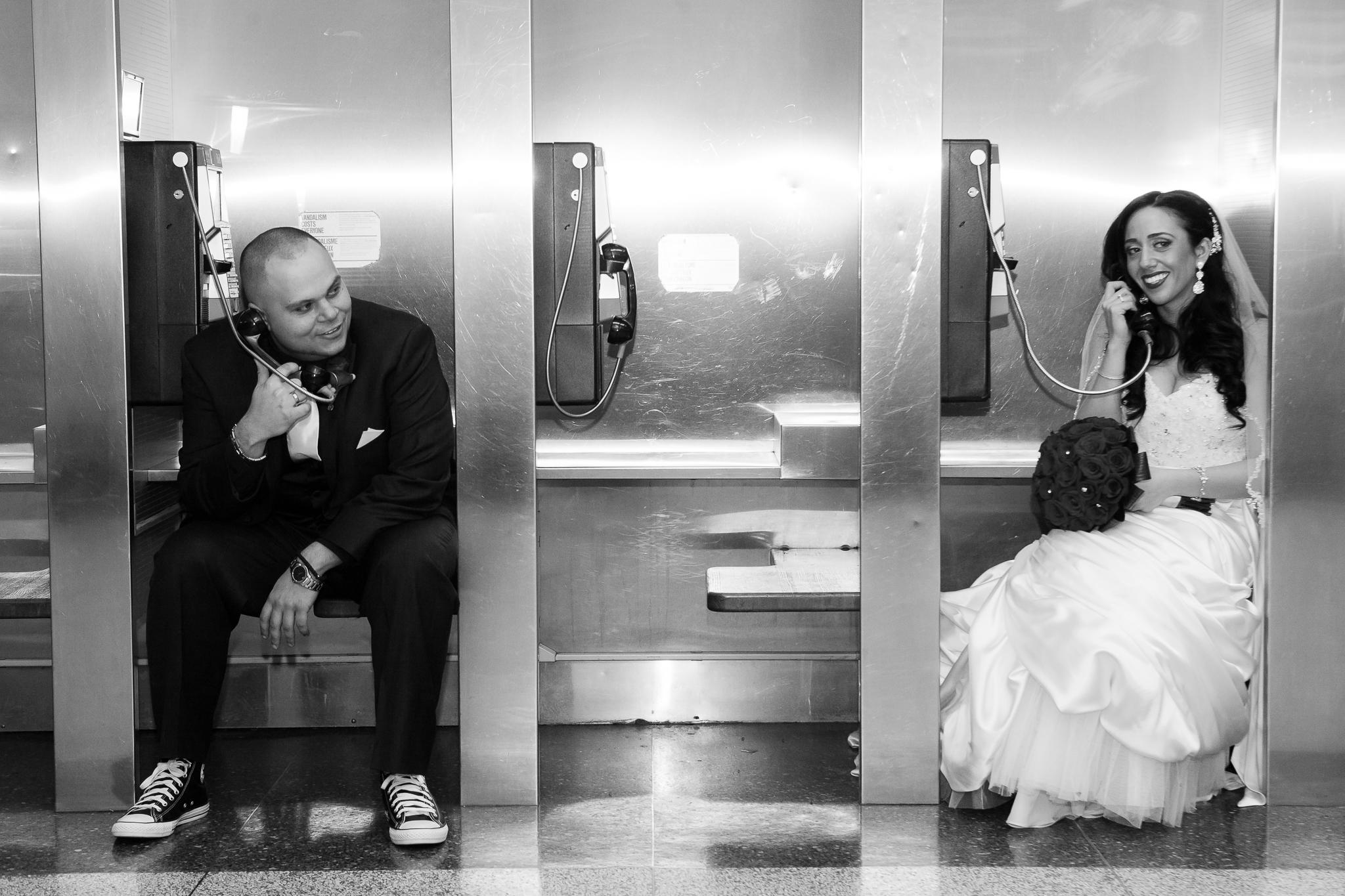 Toronto Wedding Photography - Maria & George-20.jpg