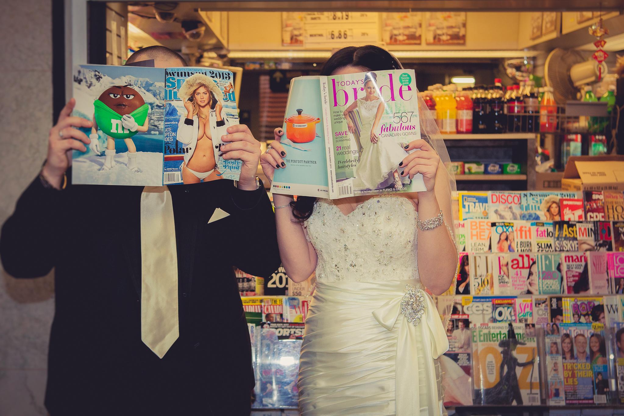 Toronto Wedding Photography - Maria & George-21.jpg