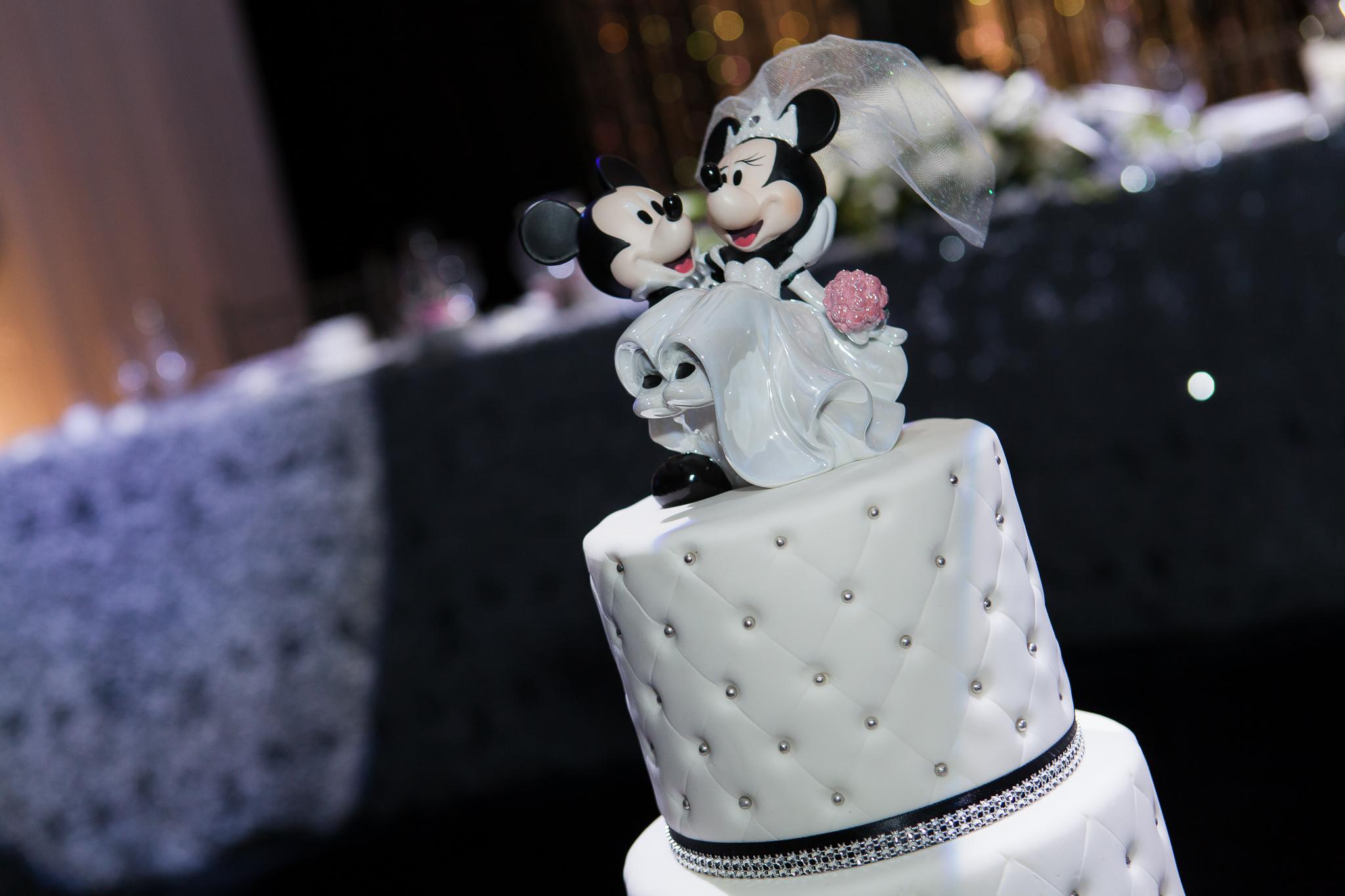 Toronto Wedding Photography - Maria & George-22.jpg