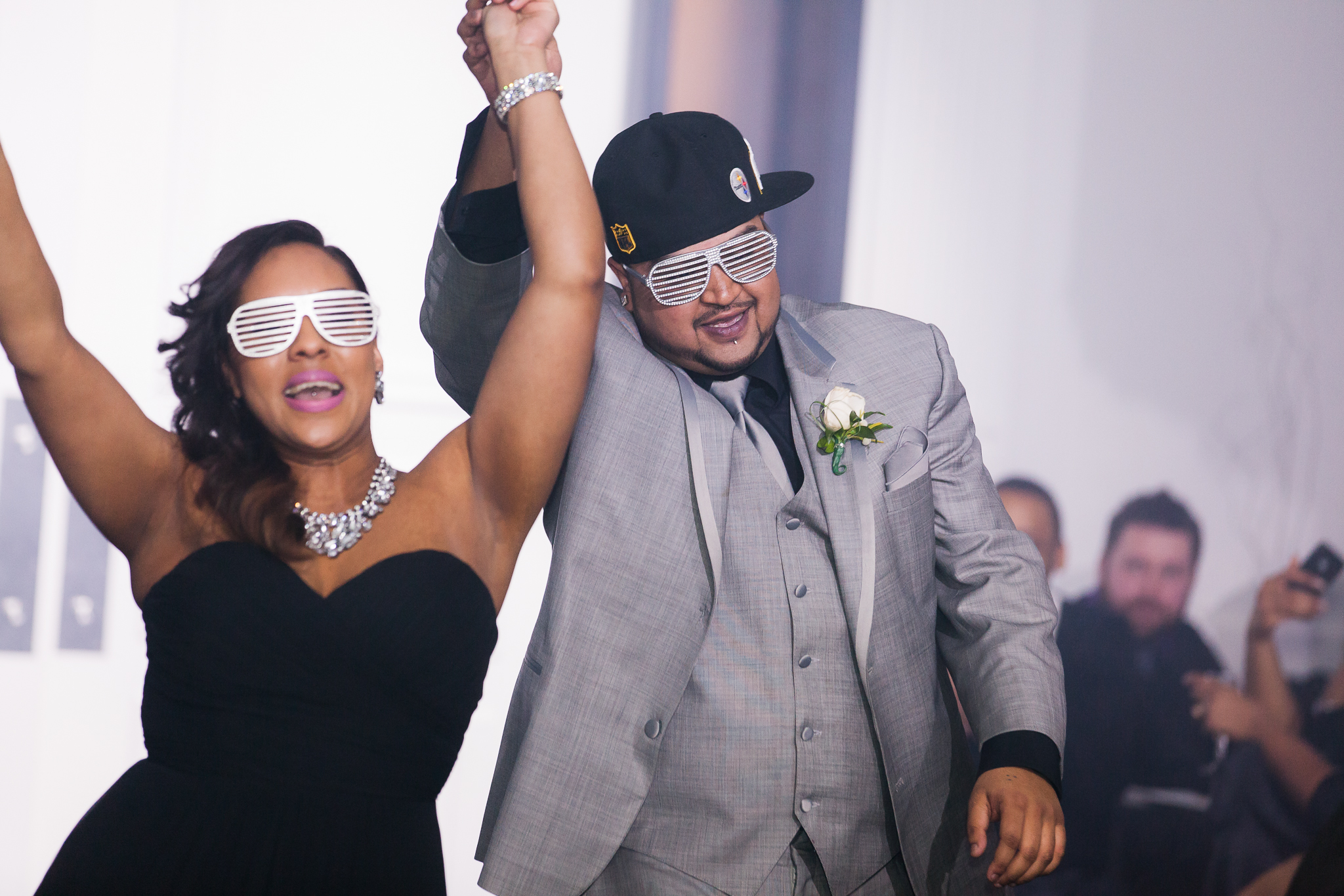 Toronto Wedding Photography - Maria & George-23.jpg