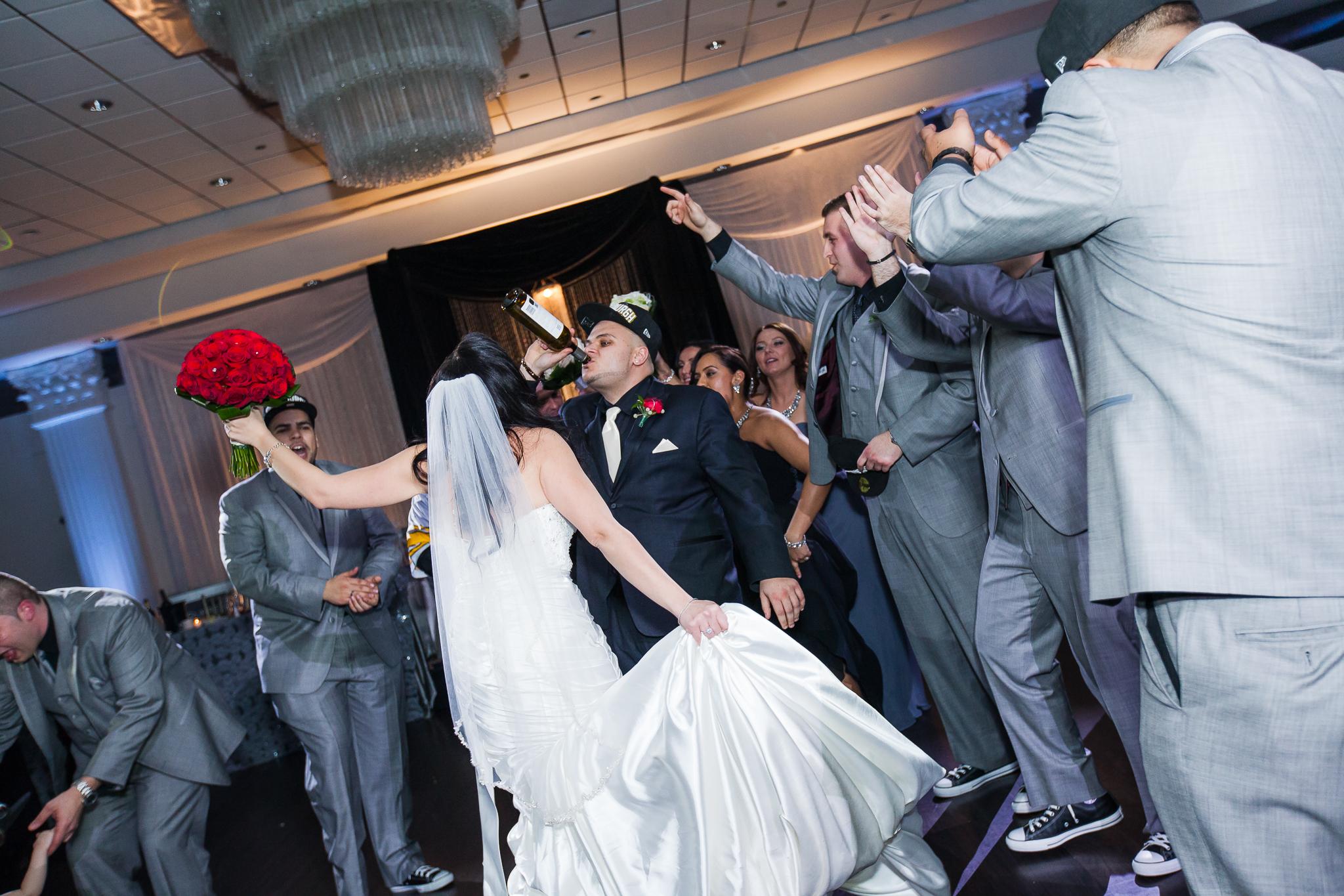 Toronto Wedding Photography - Maria & George-24.jpg