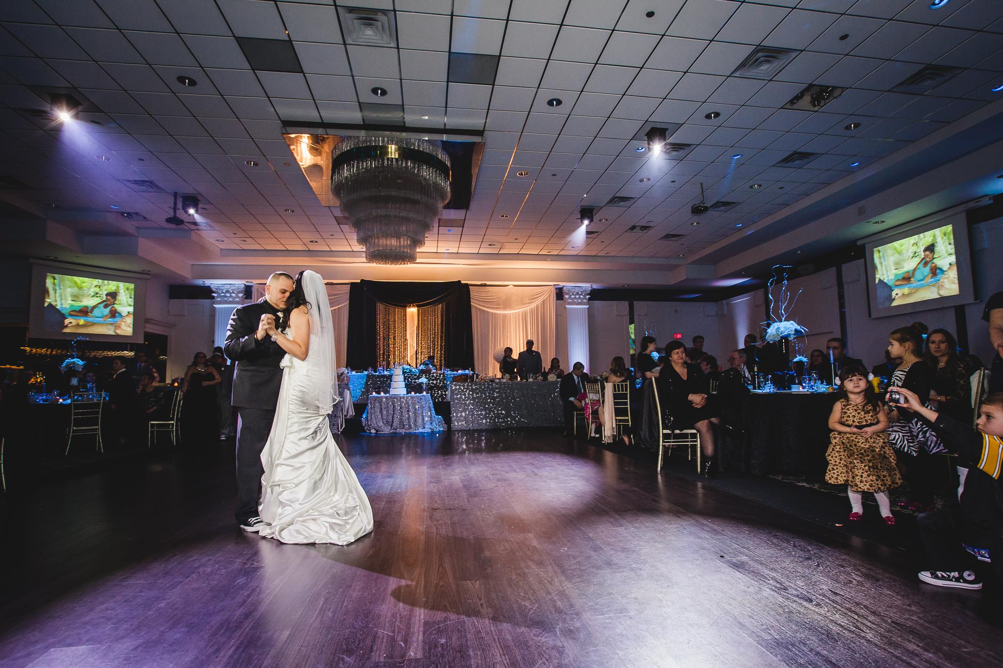 Toronto Wedding Photography - Maria & George-26.jpg