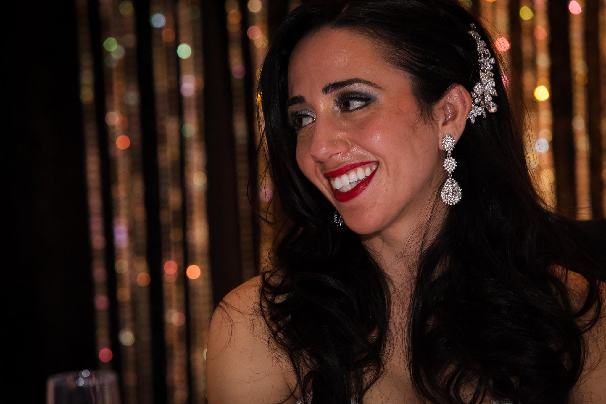 Toronto Wedding Photography - Maria & George-31.jpg