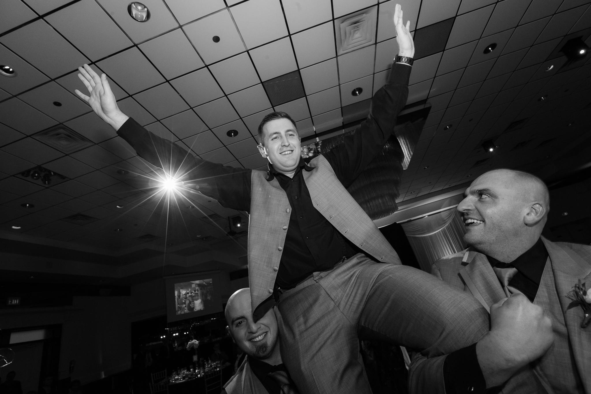 Toronto Wedding Photography - Maria & George-33.jpg
