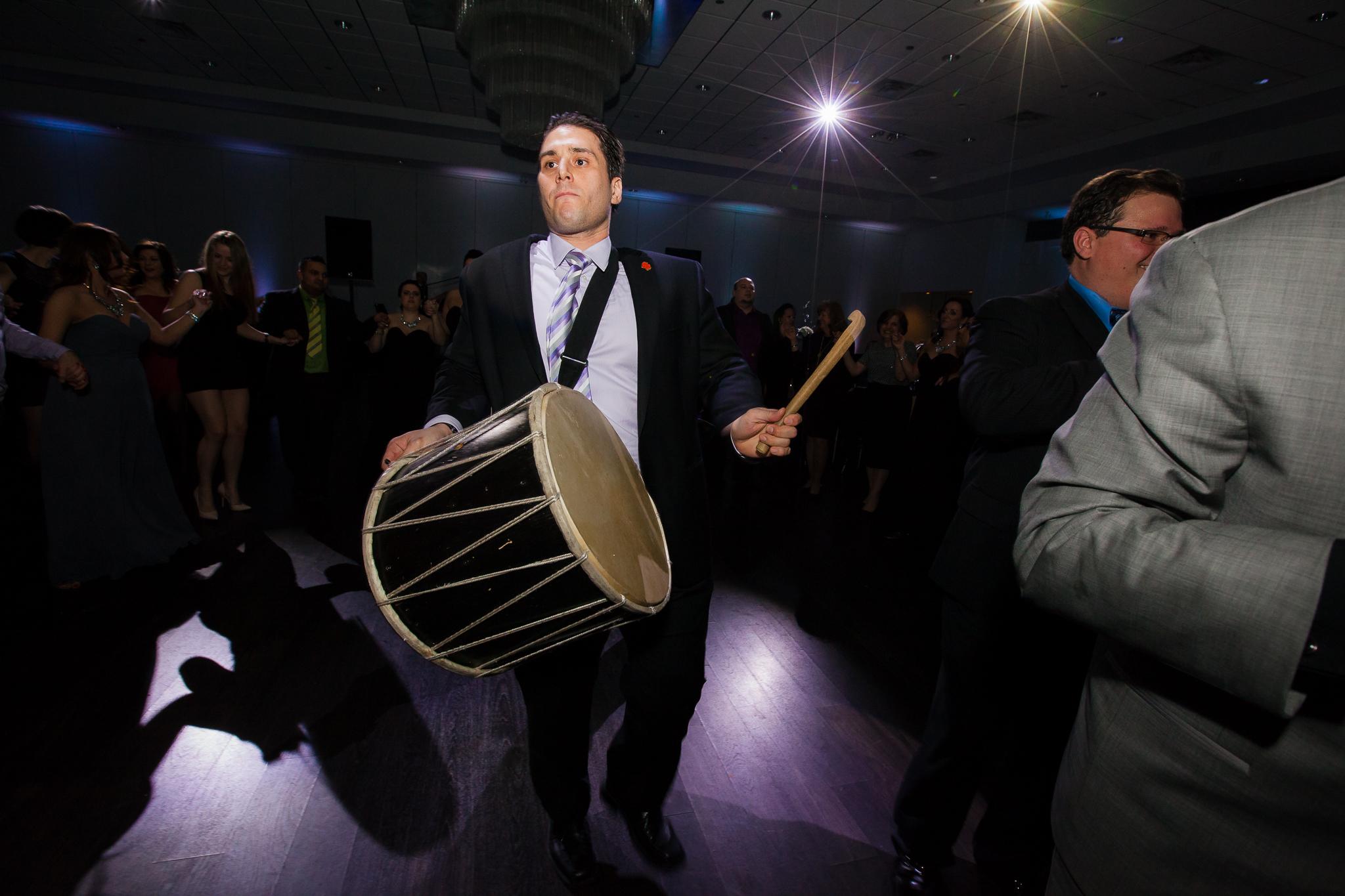 Toronto Wedding Photography - Maria & George-37.jpg