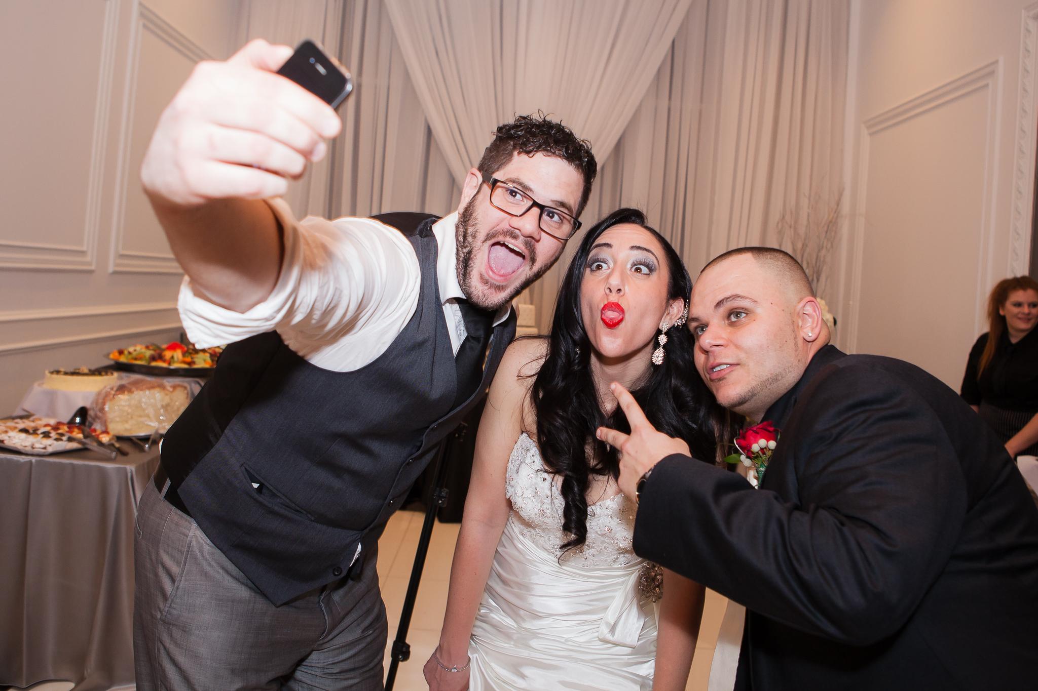 Toronto Wedding Photography - Maria & George-40.jpg