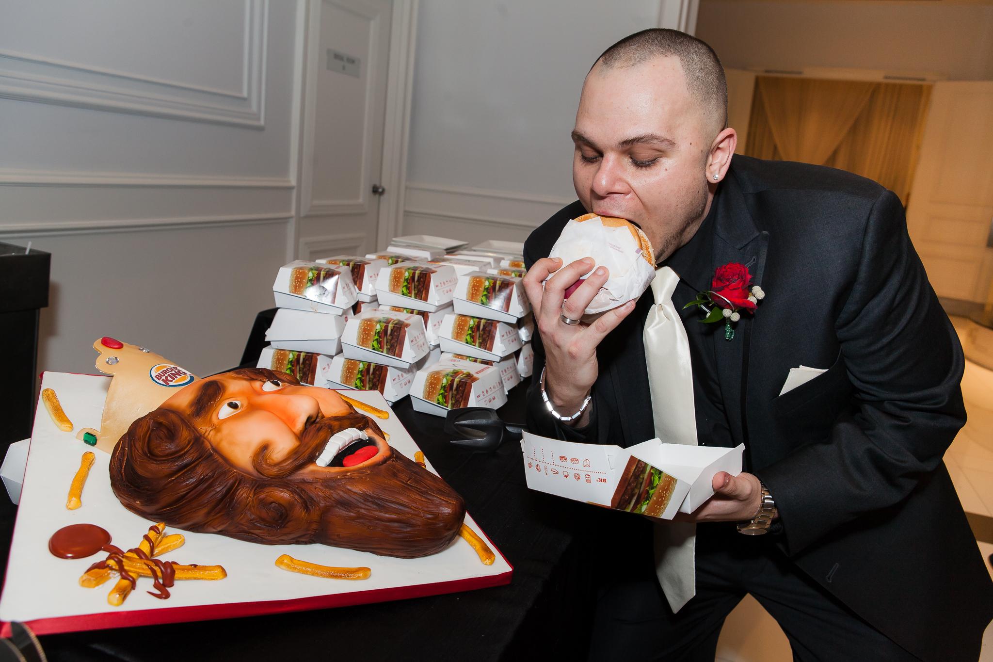 Toronto Wedding Photography - Maria & George-41.jpg