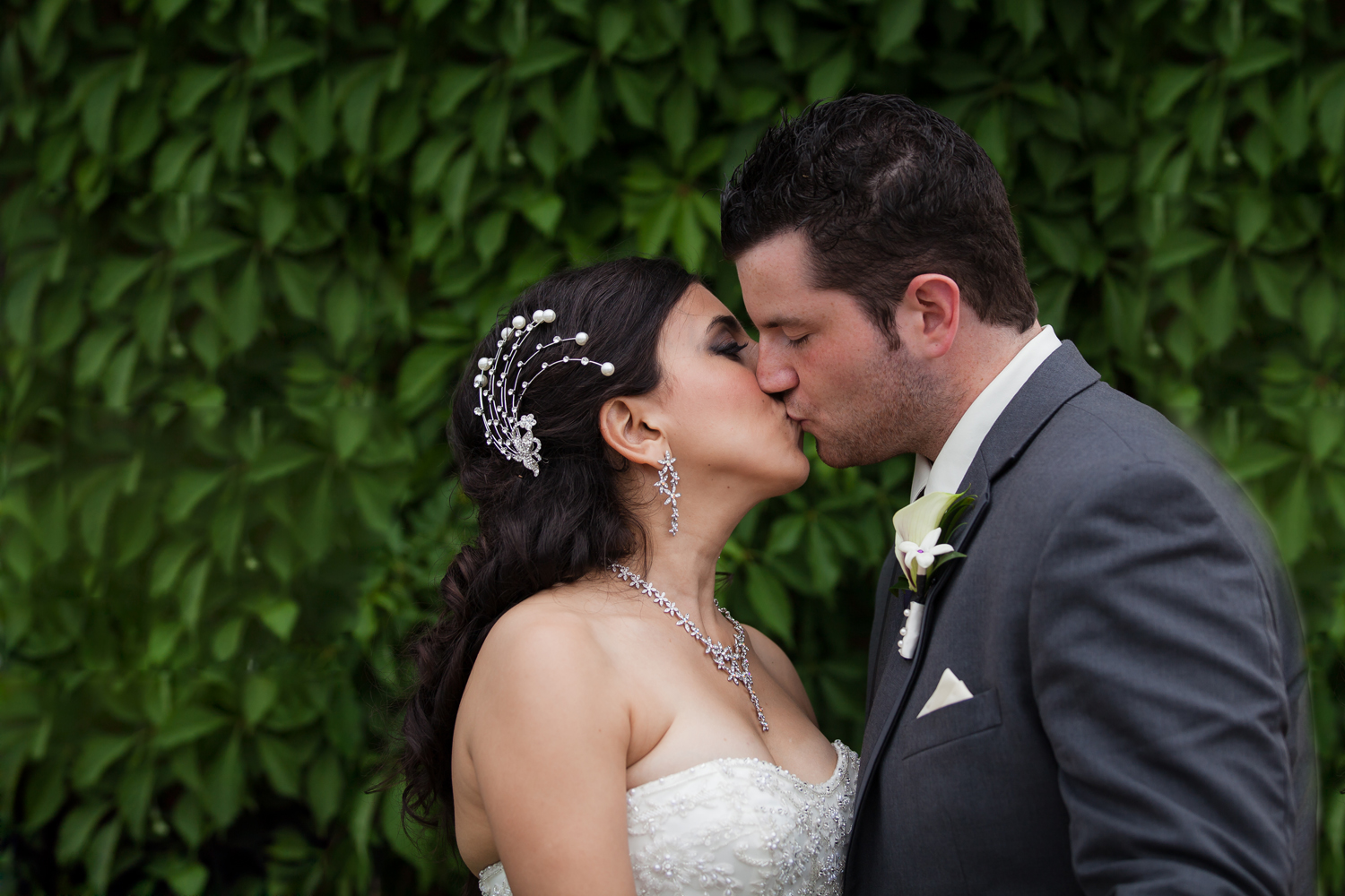Toronto Wedding Photography - Steph & Kyle 19.jpg