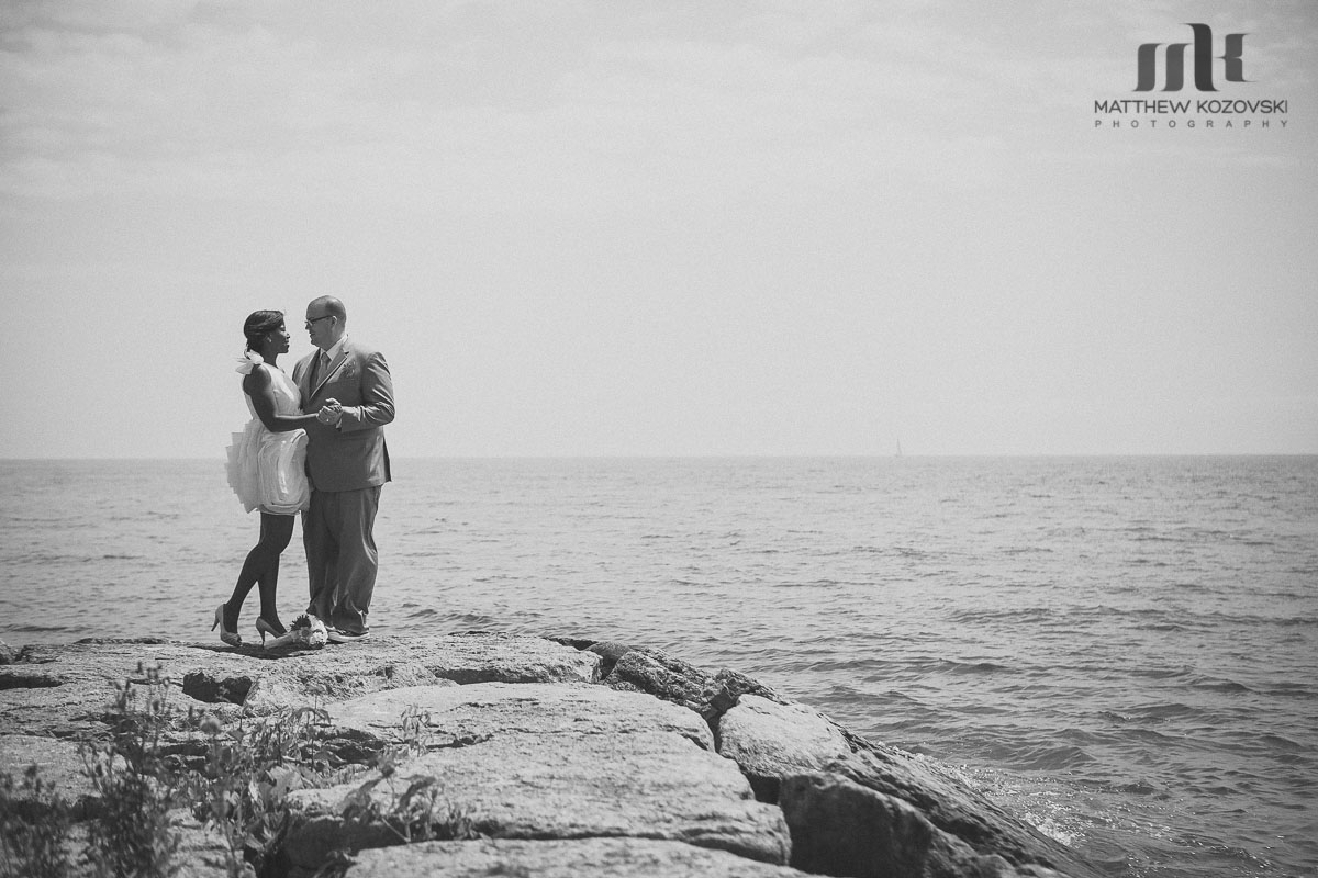 Toronto Wedding Photography - Kamiko + Chris - Sneak -1.jpg