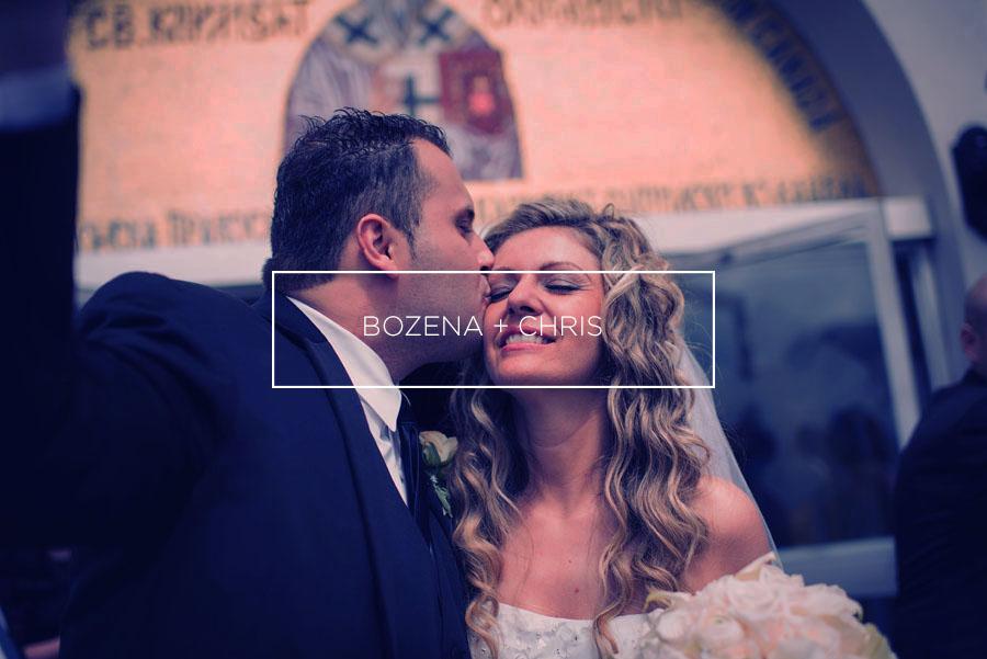 Toronto_Wedding_Photography-Bozena+Chris.jpg