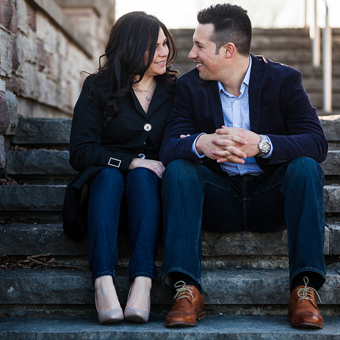 Toronto-Engagement-Photography.jpg