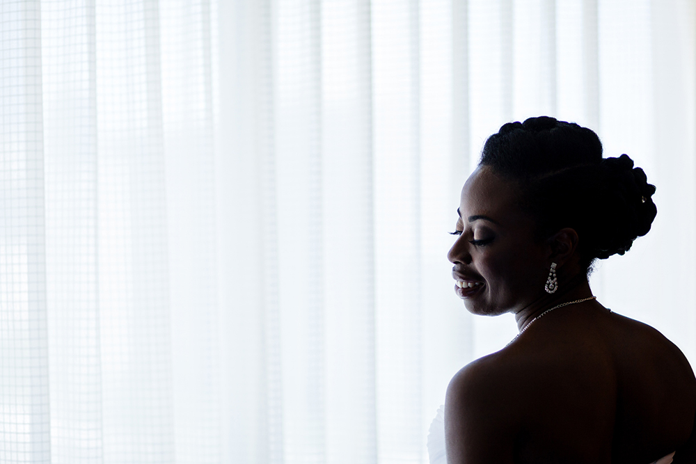 Stunning-Toronto-Wedding.jpg