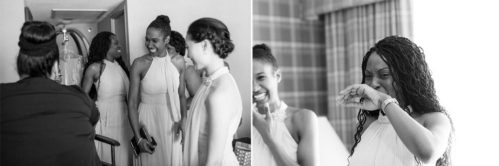 Gorgeous Toronto Wedding Photography