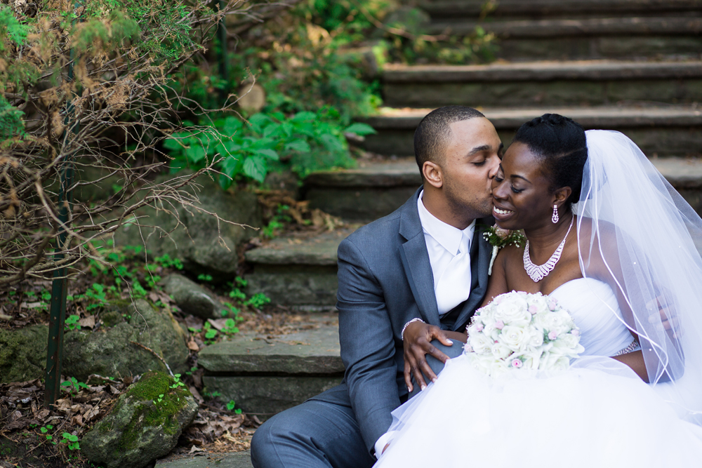 Toronto Wedding Amazing Edwards Gardens Photography