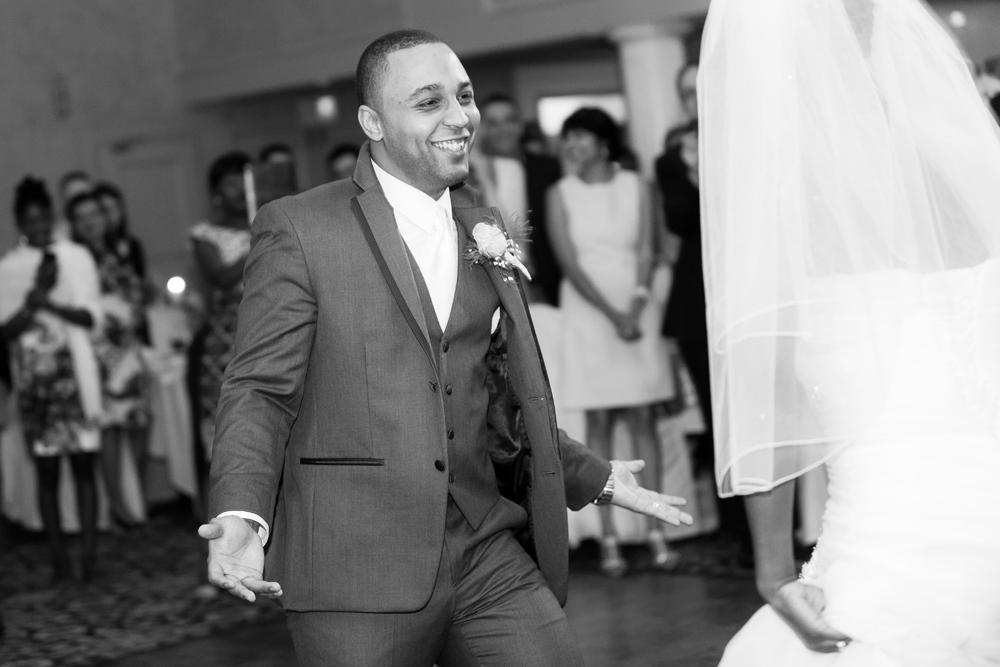 Amazing Toronto Wedding Photographer