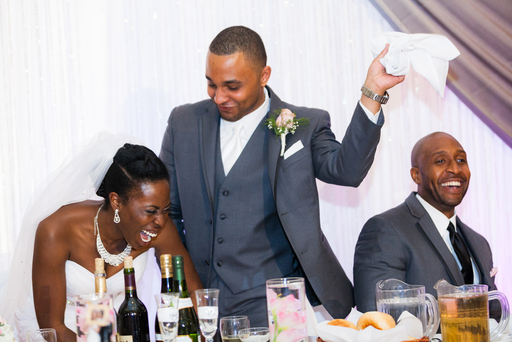 Toronto Wedding Photographer Bride Groom