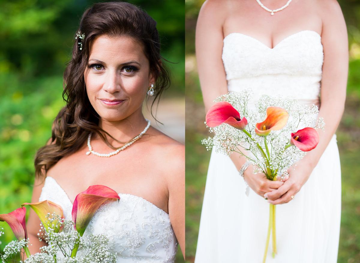 Breathtaking Bride Toronto