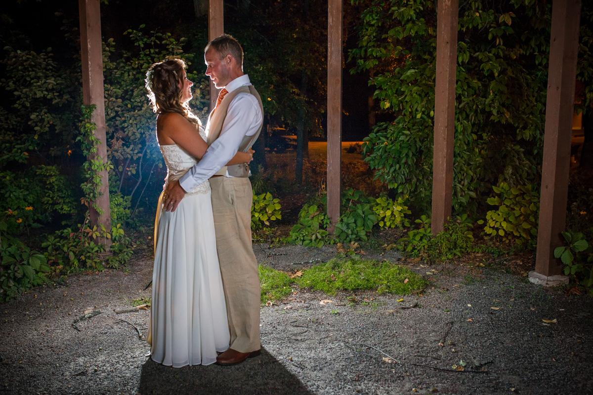 Stunning Toronto Wedding Photography