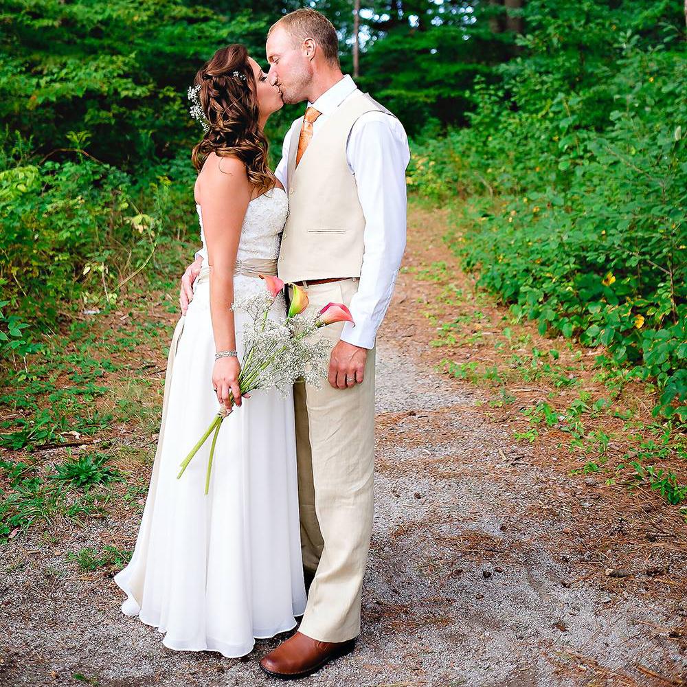 Toronto Outdoor Wedding Photogrpahy.jpg