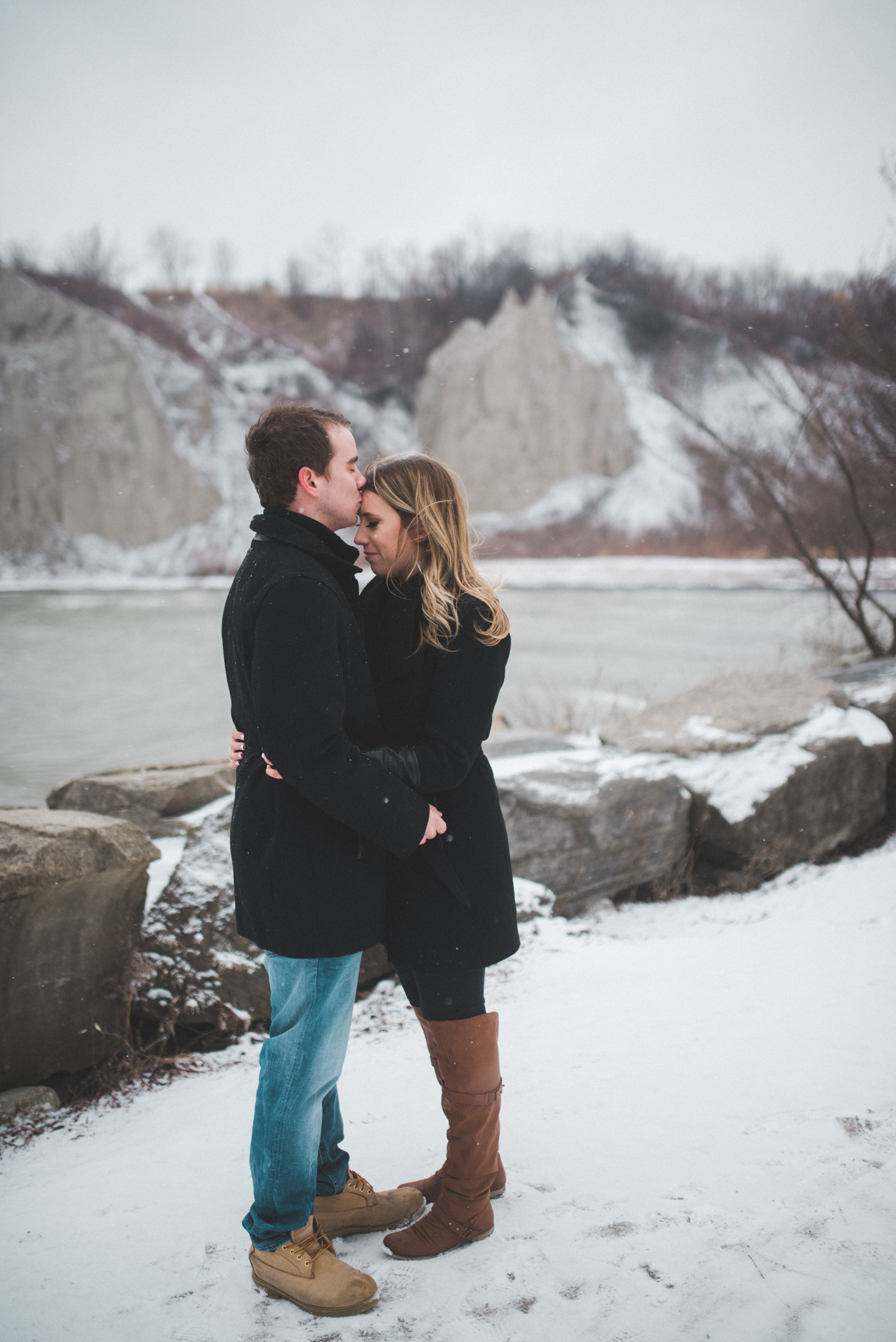 Toronto Engagement 3-1.jpg