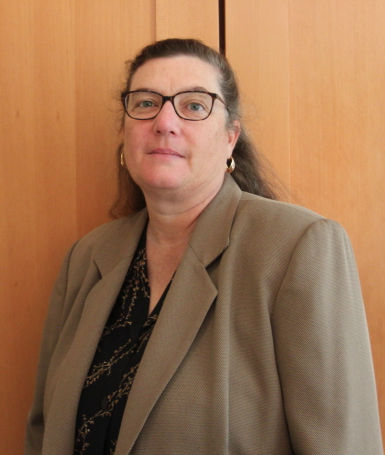 Jennifer Steneberg