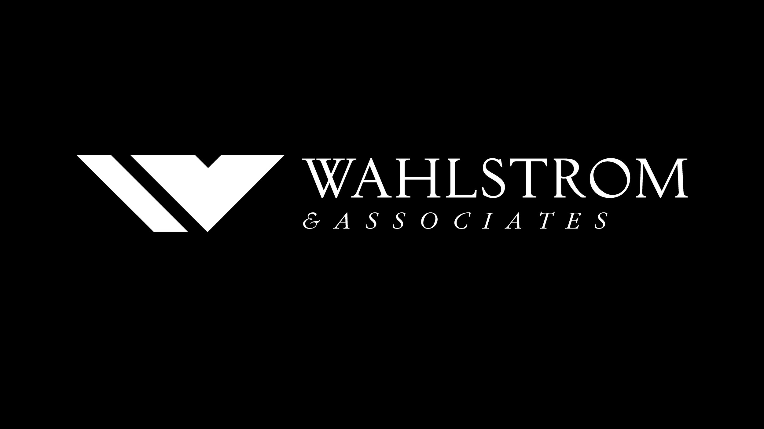 Wahlstrom & Assoc. Logo_White.jpg