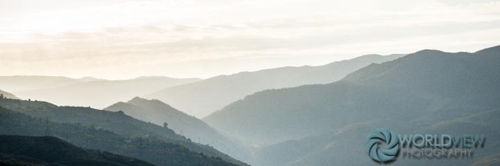 SP AND Alpujarra white towns 201409 -05540.jpg