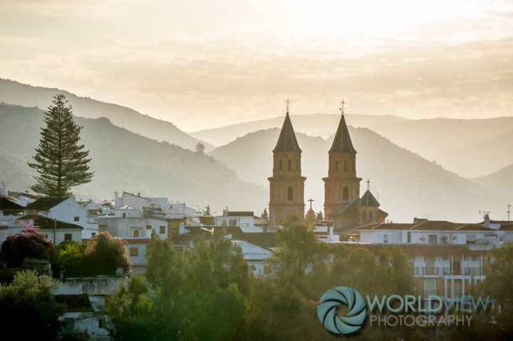 SP AND Alpujarra white towns 201409 -05534.jpg