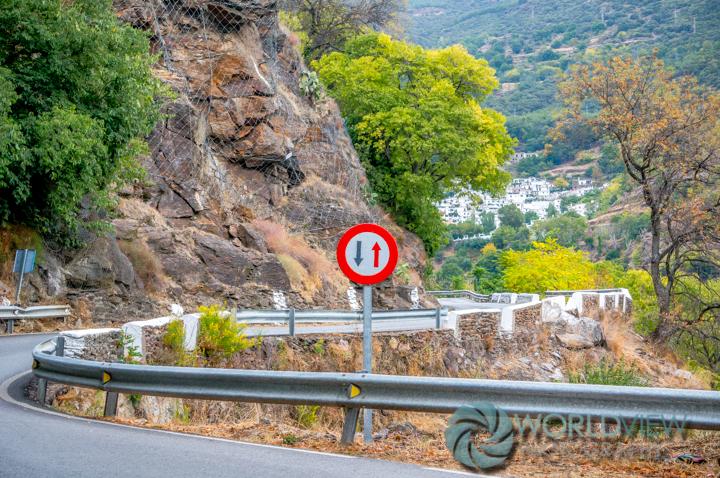 SP AND Alpujarra white towns 201409 -05580.jpg