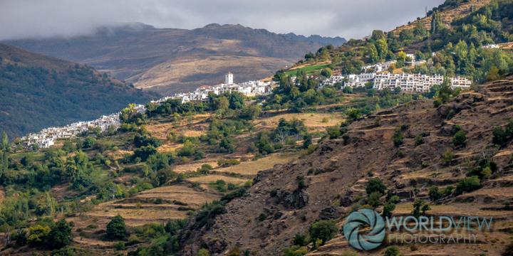 SP AND Alpujarra white towns 201409 -05630.jpg