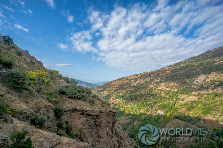 SP AND Alpujarra white towns 201409 -05652.jpg